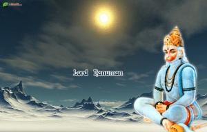Lord-Hanuman-1917[1]