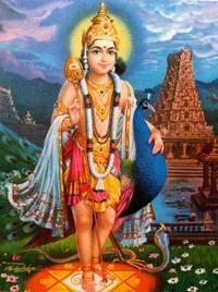 lordkartikeya[1]